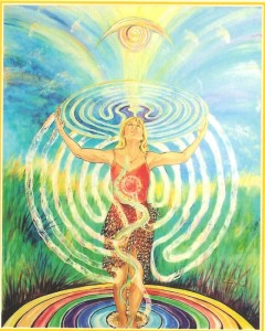 http://archangelsanddevas.wordpress.com/2014/06/14/the-magical-healing-properties-of-sound/