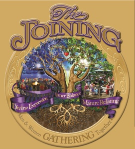 The Joining 2014