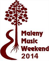 maleny music weekend 14