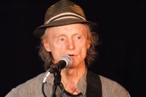 Noel Gardner: Maleny Music Weekend: http://www.malenymusicweekend.com/