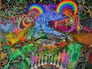 ayahuasca image 3
