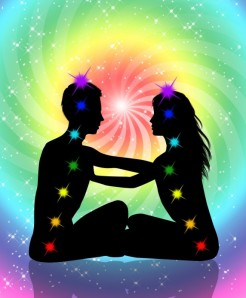 spirit lovers chakras