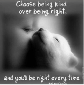 Choose-Being-Kind-Over-Right1