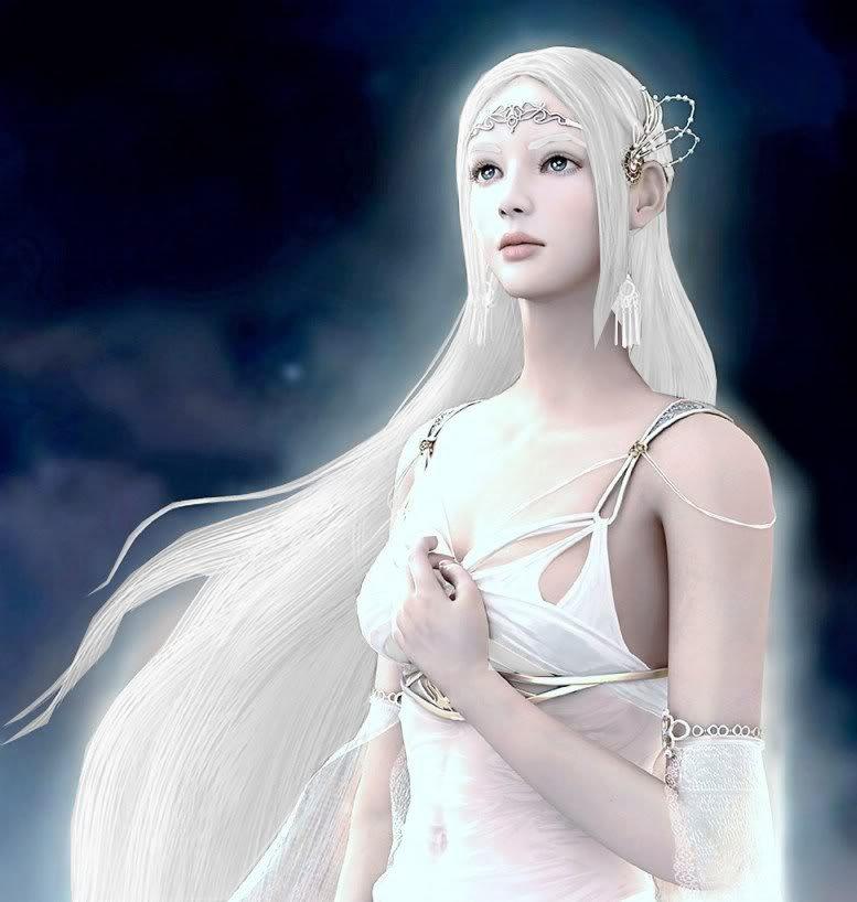 raina_goddess_of_light.jpg