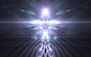 spiritual_gate