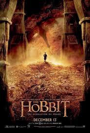 hobbit 3 hoard