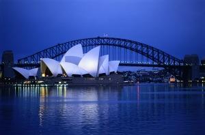 sydney-opera-house-bridge-blue