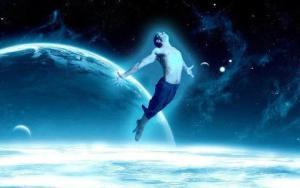 spiritual awakening 2