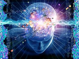 brain intention energy