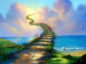 Spiritual-Path-x8qkfc