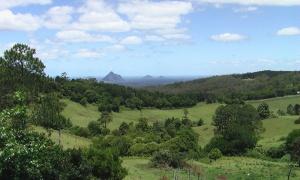 maleny hills