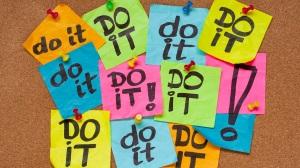Busy Do It