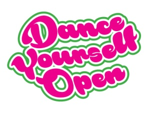 Dance Yourself Open