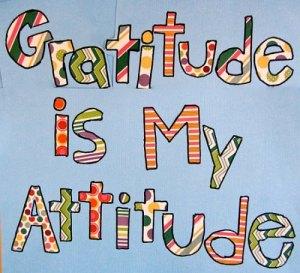 Gratitude-Atitude-Quote