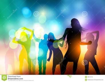 people-dancing