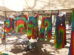 Rainbow Rev Ladies Clothes