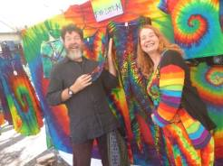 Rainbow Rev with Paul Magee