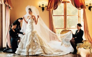 expensive-wedding-dress