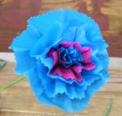 paper-flower-5