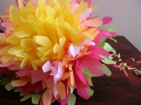 paper-flowers-2
