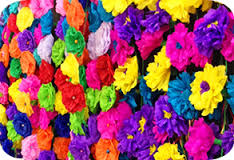 paper-flowers-5