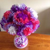 paper-flowers