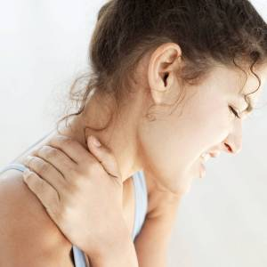 bodily-pain-sore-neck