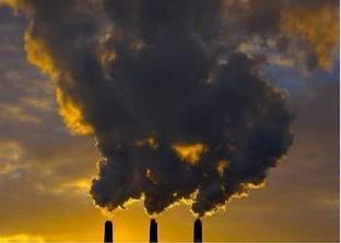 chimneys-making-smog