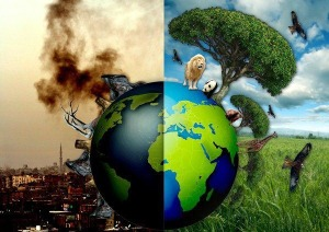 environmental-destruction-the-planet