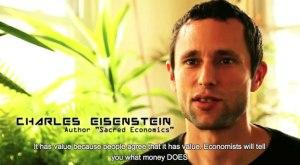 sacred-economics-charles-eisenstein