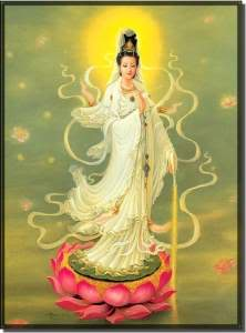 goddess-of-grace-quanyin