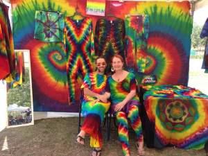kerry-and-brendan-rainbow-stall