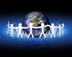harmony-people-earth