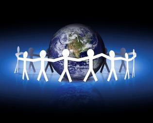 harmony-people-earth